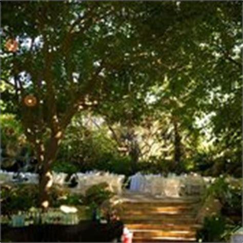 Brownstone Gardens Oakley Ca by Brownstone Gardens Oakley Ca Yelp