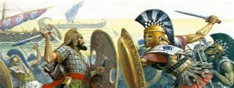 battaglia navale tra greci e persiani filippide e dorando leggenda e storia atletica