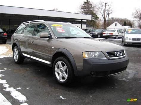 car repair manual download 2003 audi allroad parental controls service manual 2003 audi allroad how do you adjust idle solenoid service manual 2003 audi