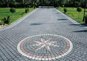 pavimento stato prezzo prezzo pavimentazione a betonella marino di roma