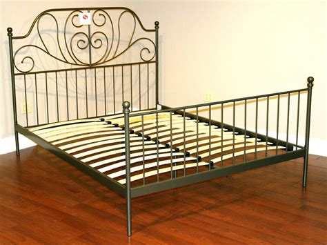 antique rod iron beds fresh cheap antique wrought iron beds adelaide 19749