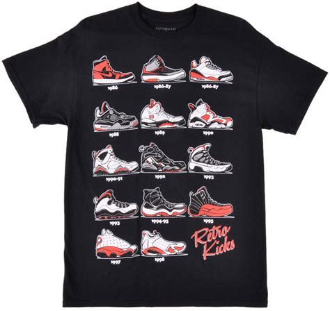 sneaker inspired t shirts how can one wear shirts with styleskier