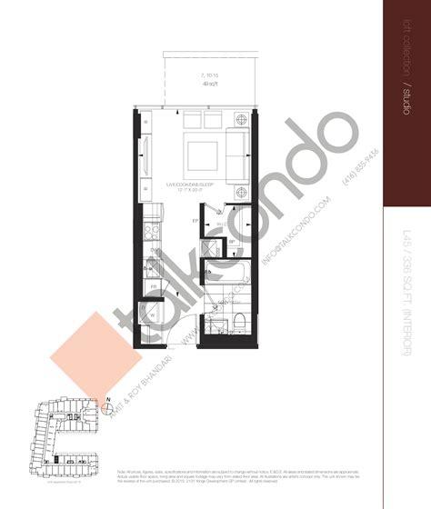 18 yonge floor plans 18 yonge floor plans 18 yonge floor plans 28 images 10