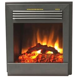 Refurbished Fireplaces by Quantity
