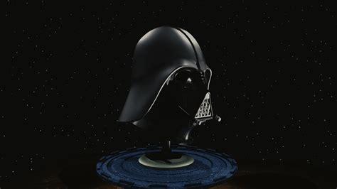 imagenes hd star wars fondo de pantalla de darth vader star wars la guerra de
