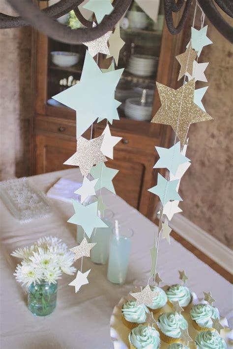 chelsea hatfield blessed handmade  twinkle twinkle