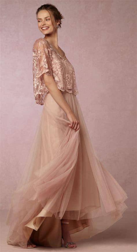 Tulle Top Dress tulle skirt wedding dresses discount wedding dresses