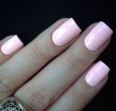 chagne pink color pastel the shape and chang e 3 on