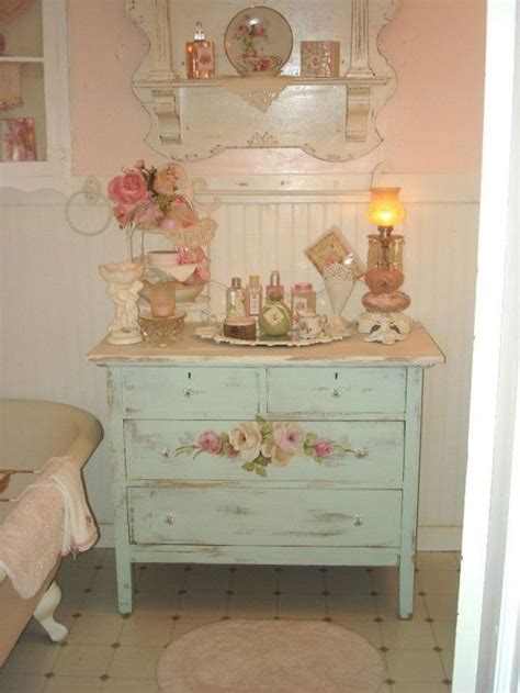 nice 99 adorable shabby chic bathroom decorating ideas 28 lovely and inspiring shabby chic bathroom d 233 cor ideas