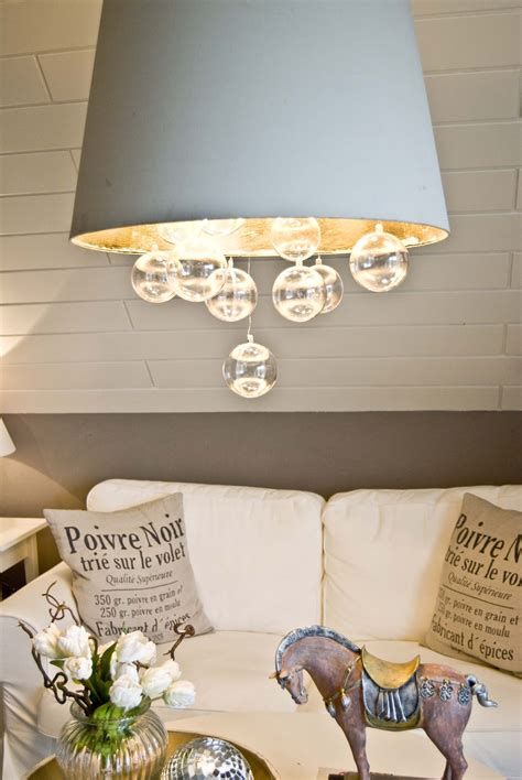 diy home decor pinterest 20 diy home projects