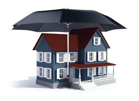do i have to have house insurance oceanpoint insurance blog
