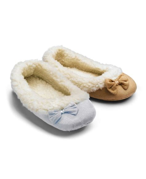 best bedroom slippers 172 best style slipperz images on pinterest bedroom