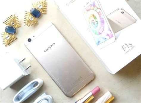 oppo f1s review the selfie expert starts the selfie