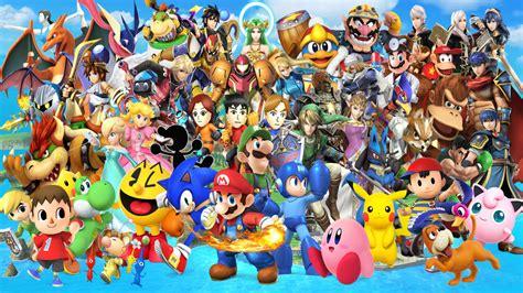 imagenes de anime videojuegos educaci 243 n y sociedad los videojuegos