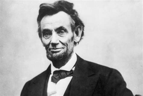 lincoln becomes president scholastic news