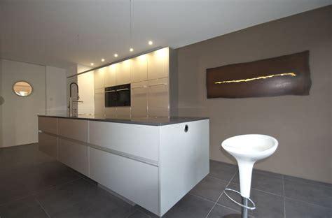 badezimmer mit quarz komposit renovieren surfinser - Quarz Badezimmer