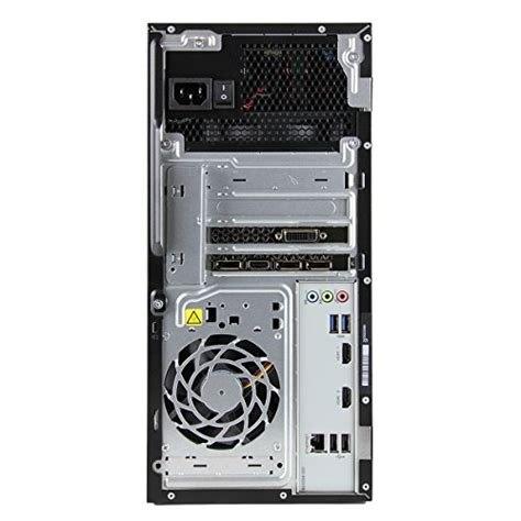 Cpu Komputer Pc Gaming Intel High End Premium Termurah Paket B cuk hp pavilion gaming and workstation pc intel i7 6700 cpu 2gb gtx 960 8gb ram 250gb ssd
