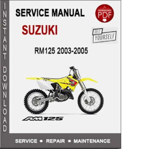 old cars and repair manuals free 2009 suzuki xl7 navigation system service manual 2005 suzuki daewoo magnus repair manual free manual lock repair on a 2006