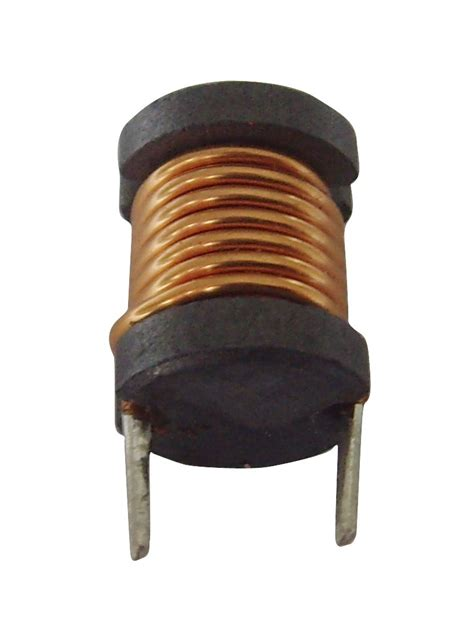 how an inductor is made china inductor dr2w8 10 china inductor rod inductor