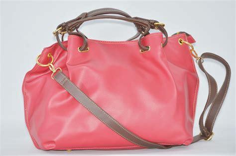 Sepatu Santai Ukuran Besar model tas dan dompet branded 2013 hairstylegalleries