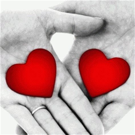 imagenes de corazones latiendo en movimiento im 225 genes de corazones con movimiento