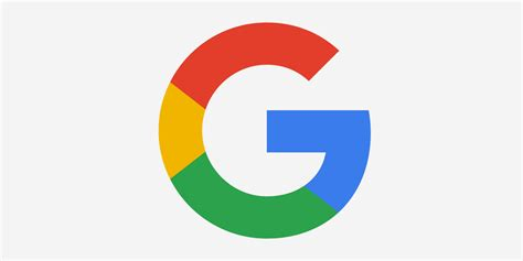 google images today 10 urls con las que descubrir lo que google sabe de ti