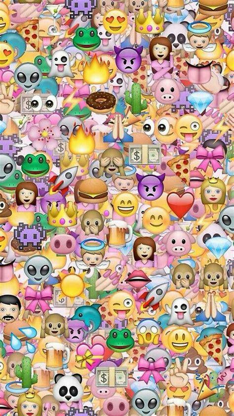 emoji wallpaper ebay 63 mejores im 225 genes de emojis en pinterest fondos para