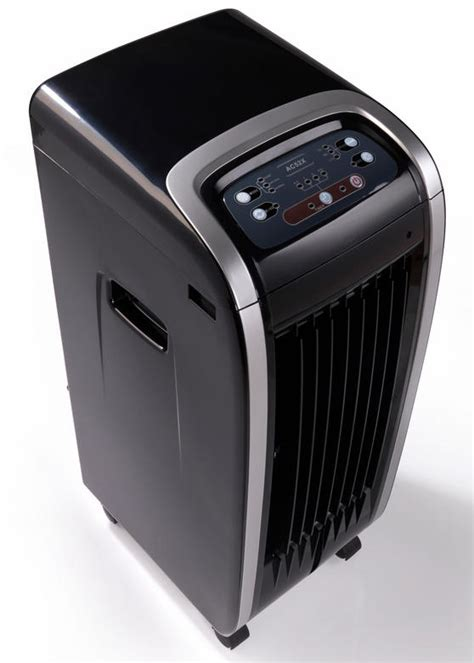 Air Cooler Purifier beldray air cooler humidifier and purifier beldray