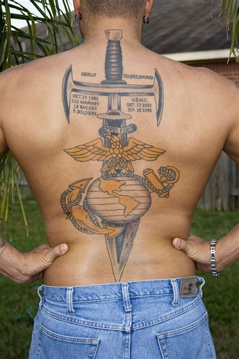 sword tattoos for men sword images designs