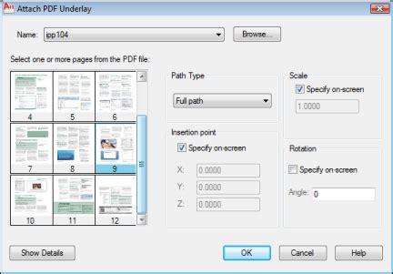 autocad tutorial with exle pdf rutorveri blog