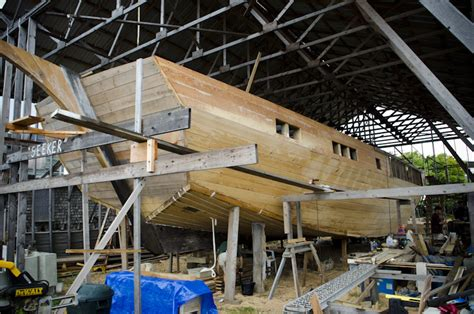 boat building on long island wooden boat builder on martha s vineyard island wood and