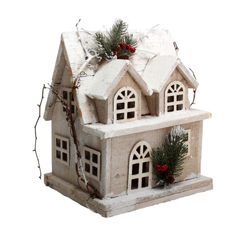 28 best large wooden christmas decorations large lot