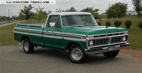 1976 ford f150 explorer 1976 ford f150 4x2 my 1976 f 150