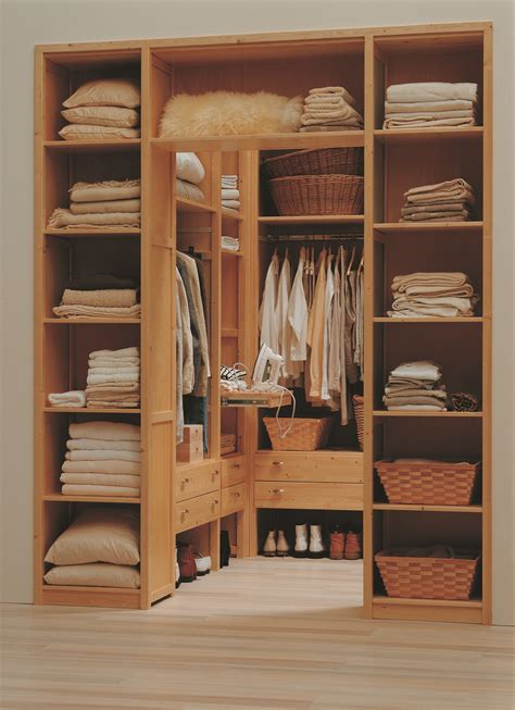 lundia le mobilier modulable dressing armoire lundia le mobilier modulable dressing armoire penderie