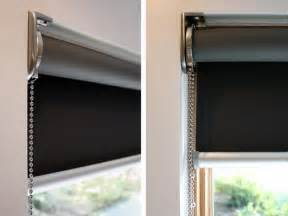 Blackout Roller Shades Appliances Best Choice To Block Out The Light With