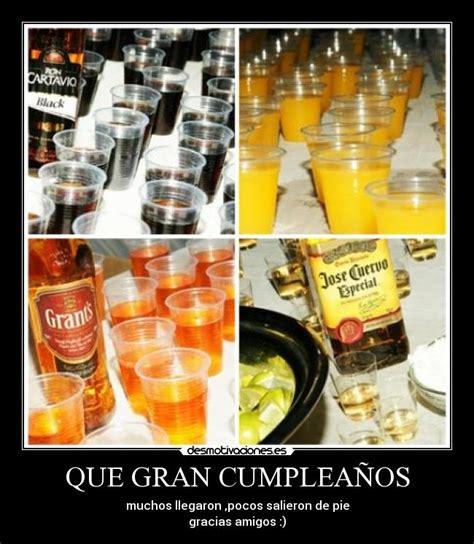 imagenes graciosas de feliz cumpleaños de borrachos fotos de feliz cumpleanos para borrachos bellas imagenes