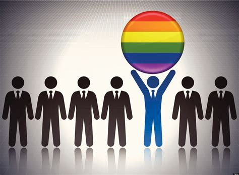Federal Eeo Laws Specifically Prohibit Employment Discrimination Based On Criminal Record Sexual Orientation Or Gender Identity Discrimination