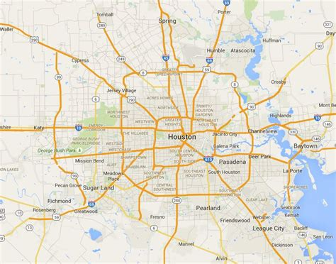 houston map plane crash in atlanta shows fragility of region s highway