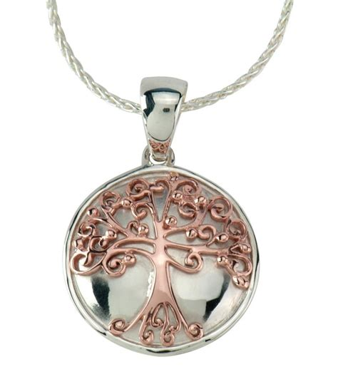 southern gates jewelry tree of necklace