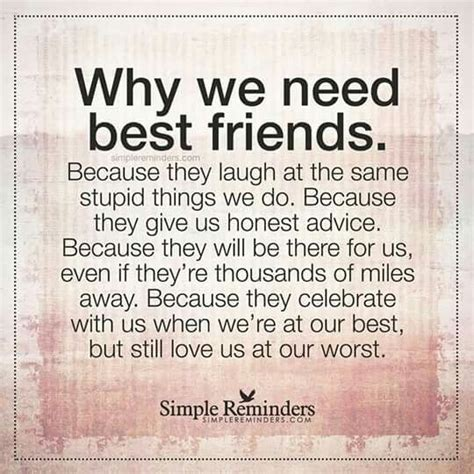 how can i check my friends bestfriends on snapchat 2015 299 best images about childhood friends on pinterest