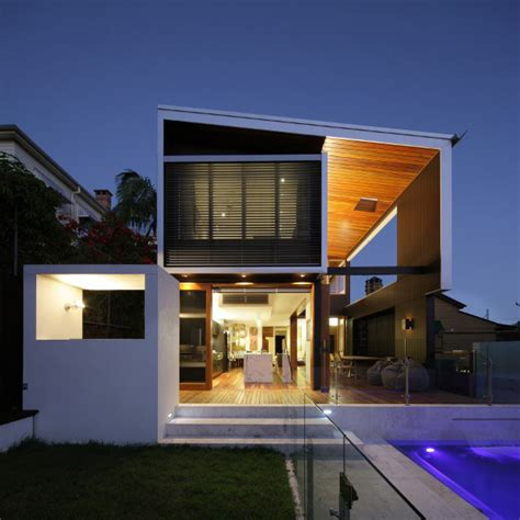 glass house design timber and glass house ode to the outdoors modern house designs