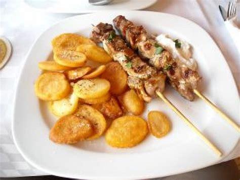 cuisine greque cuisine grecque t 233 l 233 charger des photos gratuitement