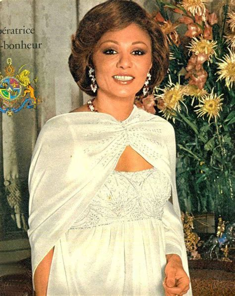 queen farah pahlavi iran 1133 best images about dynasty pahlavi on pinterest