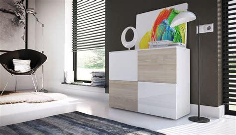 mobili per ingresso corridoio mobile moderno per corridoio ingresso personalizzabile