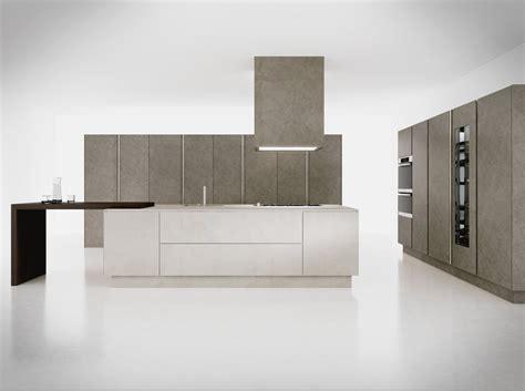 concrete kitchen concrete kitchens innovative modern concrete