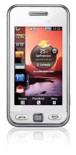 handy günstig ohne vertrag kaufen 106 smartphone g 252 nstig nokia handy bestenliste
