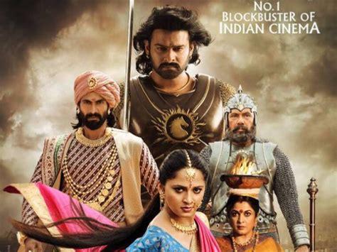 baahubali kerala box office prabhas movie performs well baahubali 2 box office 32 days kerala collections