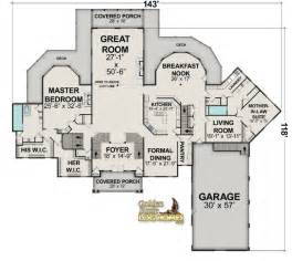 Log Mansions Floor Plans gallery for gt log mansion floor plans