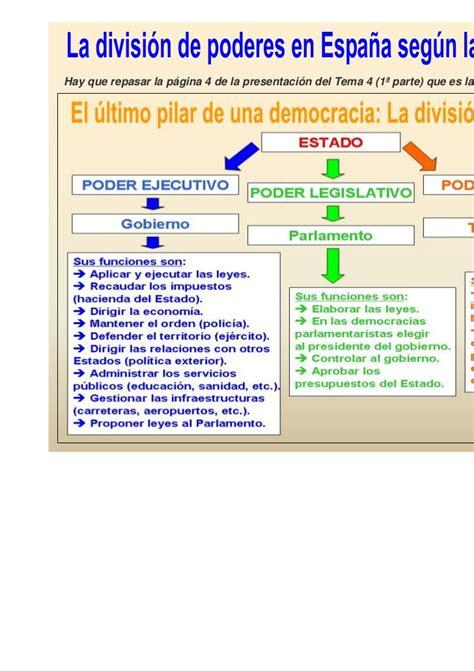 portal de servicios al contribuyente placas del estado de mxico hairstylegalleries com
