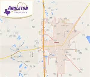 angleton tx pictures to pin on pinsdaddy